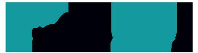 mocne suple sterydy online logo