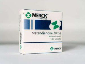 metandienone metanabol merck genetics sklep mocnesuple