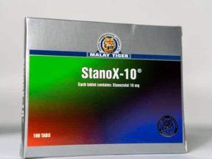 stanox-10 malay tiger stanozolol winstrol sklep mocnesuple